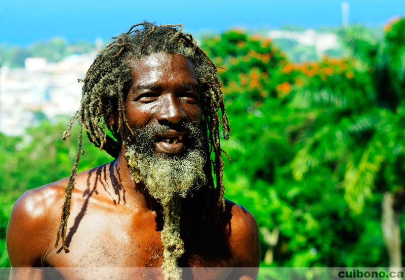 jamaican people - photo #38